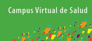 Campus Virtual de Salud